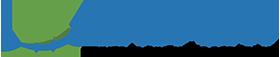 Logo Biuro rachunkowe Ekspert